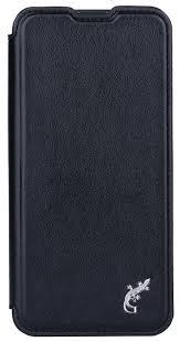 <b>Чехол G-Case</b> Slim Premium для Samsung Galaxy A4... — купить ...