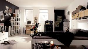 bedroomcomely teens room music themed bedroom for your teen scatrwd in decorating ideas black white boys bedroomcomely cool game room ideas