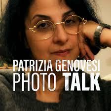 Podcast di Patrizia Genovesi