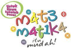 LES PRIVAT, GURU LES PRIVAT, GURU MATE MATIKA KE RUMAH ( SEJARAH Matematika )