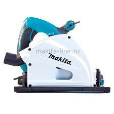 Погружная <b>пила Makita SP6000</b>: цена, характеристики