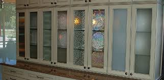 kitchen cabinets glass doors design style: gallery of new glass cabinet doors design ideas