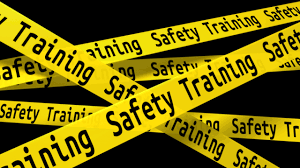 Image result for safety training pictures