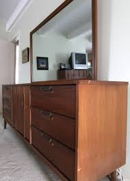 amazing lenoir house bedroom furniture broyhill39s second cousin mid for mid century modern bedroom furniture awesome bedroom furniture furniture vintage lumeappco