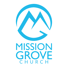 Mission Grove Church Podcast