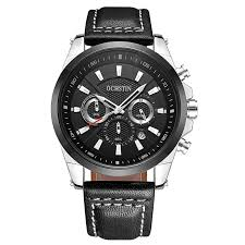 <b>OCHSTIN</b> 6065 <b>Men</b> Business <b>Quartz</b> Watch Leisure <b>Multifunctional</b> ...