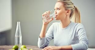 Как пить воду: советы по выработке привычки пить 2 литра ...