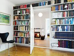 Wall Bookshelf Apartment Simple Design Bookshelf Ideas With Small Bookshelf