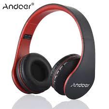 Online Shop <b>Headphones</b> BT 4.1 <b>Headset earphone Wireless</b> ...