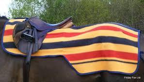 Friday <b>Fox</b>. Witney horse blankets and dog <b>coats</b>. - Friday <b>Fox</b> ...