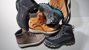 The Best <b>Winter Hiking Boots</b> of 2020 | Outside Online