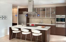 ideas points kitchen  nice interior design ideas for kitchen with white countertops also da