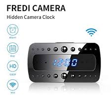 360deg rotation ip camera wifi remote control phone mini camcorder tilt function camera e27 lamp holder powerded