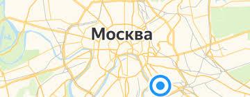 Купить <b>керамическая плитка ape</b> в интернет-магазине на Яндекс ...