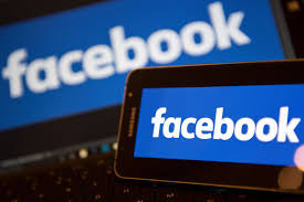 new facebook job hunting features challenge linkedin technology new facebook job hunting features challenge linkedin