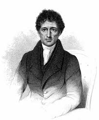 Image result for charles lamb