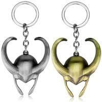 <b>Keychain</b> Helmet Canada | Best Selling <b>Keychain</b> Helmet from Top ...