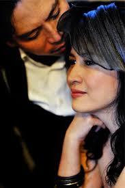 Melissa Mendez and Erico Gobecion prenuptial photos | Gallery | PEP.ph: The Number One Site for Philippine Showbiz - 36a3ade1e