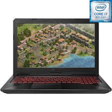 Купить <b>Ноутбук</b> игровой <b>ASUS TUF</b> Gaming FX504GM-E4212T в ...
