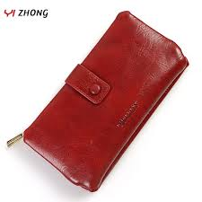 Best Offers <b>european</b> luxury <b>fashion</b> card holder near me and get ...