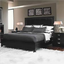 bedroom furniture from ikea new bedroom 2015 room design inspirations bedroom furniture at ikea