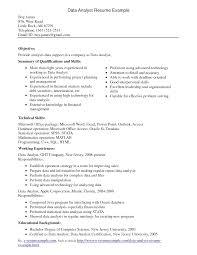 business analyst resumes business analyst resume sample research analyst resume market research analyst cover letter junior business analyst resume junior business junior business