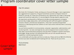 budget coordinator cover letter  budget coordinator cover letter resume writers in northern nj buy essay us