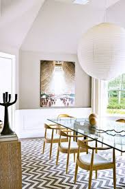 verdugo glass top dining table  images about other rooms on pinterest tom ford eero saarinen and loun