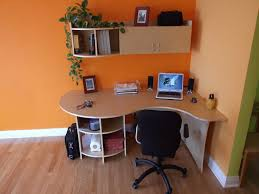 home office build home office corner desks building home office witching