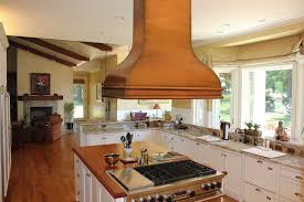 images bathroom pinterest knotty pine oven white kitchen home decor pinterest bathroom fans middot rustic pendant