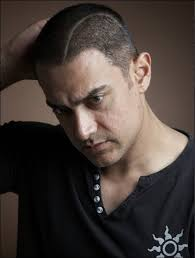 Aamir - aamir-hussain-khan Photo. Aamir. Fan of it? 0 Fans. Submitted by bene22 over a year ago - Aamir-aamir-hussain-khan-20651786-502-662