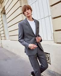 The Kooples Europe - <b>Jackets</b> - Ready-to-wear - <b>Men</b>