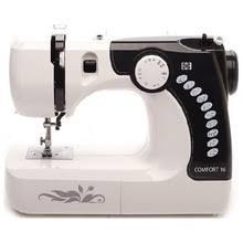<b>Швейные машины</b>, купить по цене от 5550 руб в интернет ...
