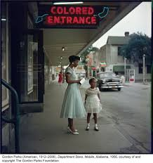 gordon parks s photo essay chronicles the era of segregation gordon parks 4 gordon parks 5
