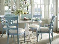 furniture: лучшие изображения (67) | Living Room, 2 seater sofa и ...