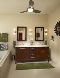 bathroom vanity lights brushed nickel with contemporary bathroom mirror beautiful beautiful bathroom lighting ideas tags