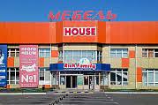 <b>Детский матрас Плитекс Flex</b> Cotton Oval ФК01/3 - купить в Улан ...