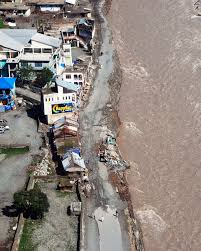 essay on flood disaster in  essay on flood disaster in