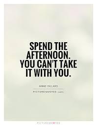Annie Dillard Quotes & Sayings (10 Quotations) via Relatably.com