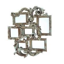 Зеркало <b>декоративное</b> Decor 78083AE купить в интернет ...