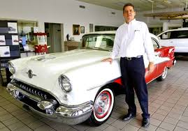 cover letter dealership porter destroys of corvette c rporter car dealership medium size porter dealership