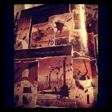 Picture books albanian tours com