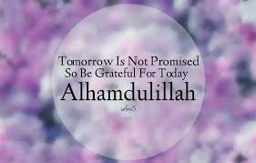 Image result for image of alhamdulillah