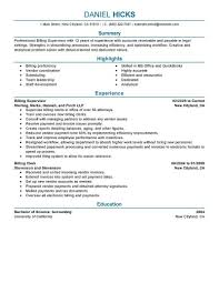 resume critique online coverletter for job education resume critique online resume check resume critique instant results resume resume maker create professional