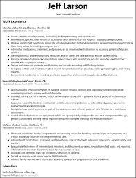 sample resume registered nurse bsc nursing resume samples sample resume registered nurse registered nurse resume qualifications nurse resume skills list personal smlf nursing new