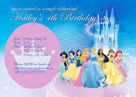 disney princess birthday invitation template disney princess background tarpaulin disney princess birthday invitation template dimension n tk