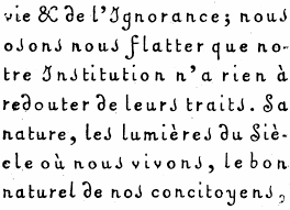 haüy s essay on the education of the blind 1786 fonts in use blind jpg
