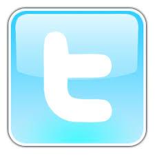 Follow GBC on Twitter