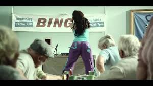 fun specsavers workout ad fun specsavers workout ad