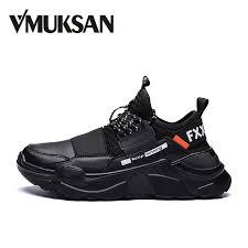 VMUKSAN Official Store - Amazing prodcuts with exclusive ...